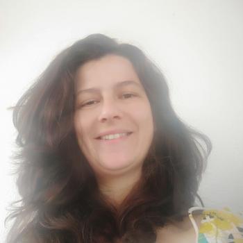 Babysitter Figueira da Foz: Vera