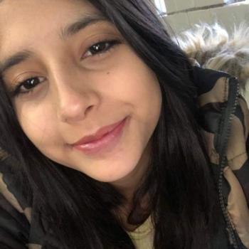 Niñera Tlaquepaque: Alejandra