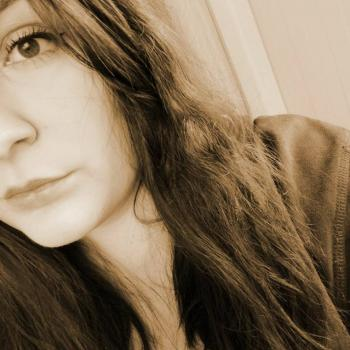 Babysitter Lintgen: Sarah Schmit