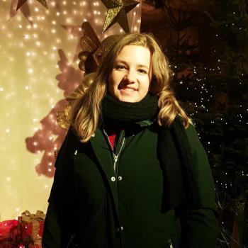 Babysitter Waddinxveen: Amber Grond