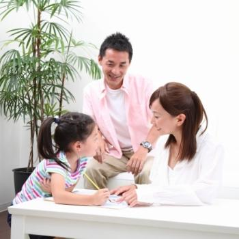 岡山市のベビーシッターの求人: ベビーシッターの求人 実