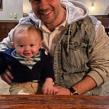 Babysitting job in Buckeye: babysitting job Cristian