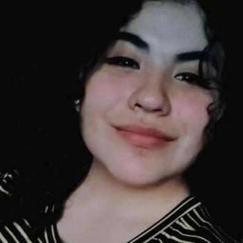 Babysitter Tijuana: Denisse