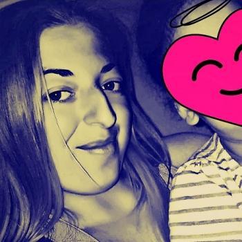 Babysitter Zelo Buon Persico: Moira