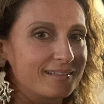 Lavoro per babysitter a Bologna: lavoro per babysitter Michela