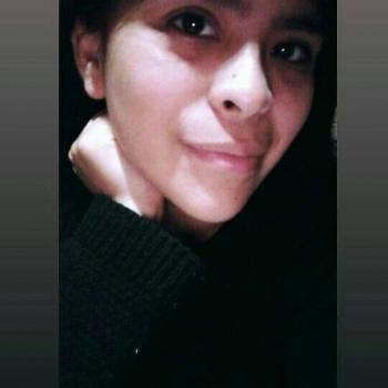 Niñera en Quilmes: Maribel