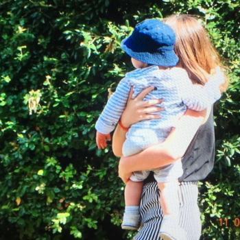Babysitter in Antony: Emmanuelle