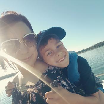 Babysitter Port Macquarie: Madison (Maddie)