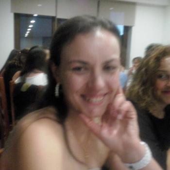 Babysitter Viana do Castelo: ELISABETE
