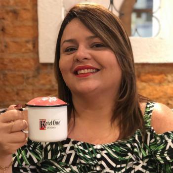 Emprego de babá em Santos: emprego de babá Cristiane