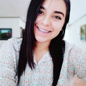 Niñera Tres Ríos: Aracelly