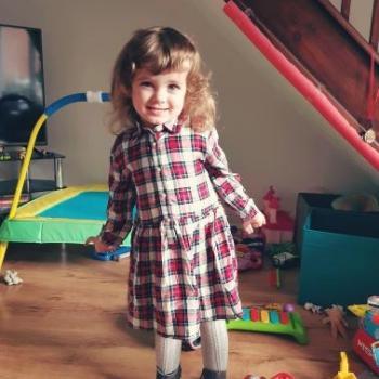 Parent North Walsham: babysitting job Danielle