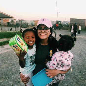 Trabalho de babysitting Cascais: Trabalho de babysitting Bruna