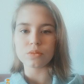 Babysitter in Herisau: Svenja