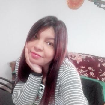 Niñera en Morón: Flavia
