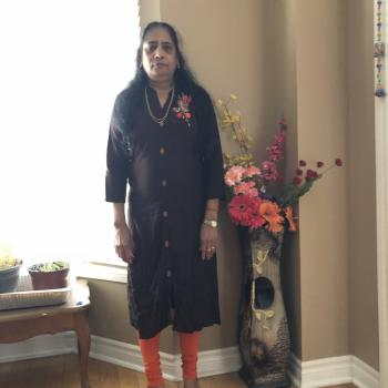 Nannies in Brampton: Renuka