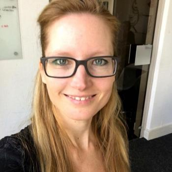Ouder Arnhem: oppasadres Suzanne