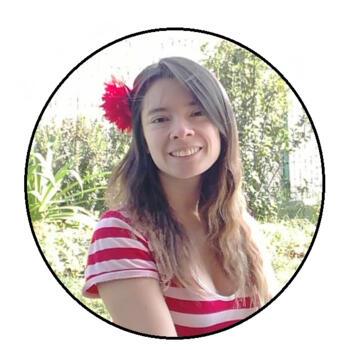 Niñera Santiago de Chile: Romina