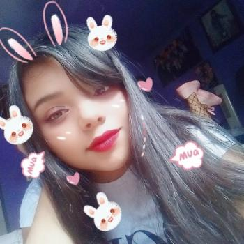 Niñera en Saltillo: Guadalupe