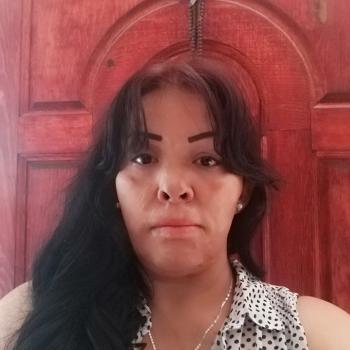 Babysitter in Coacalco: Nich