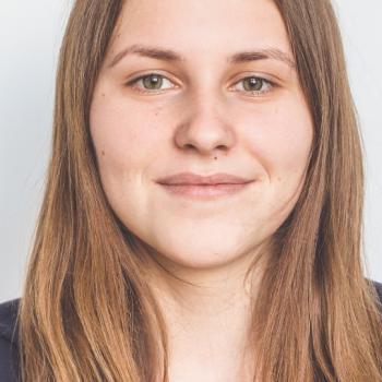 Babysitter Søborg (Gladsaxe Kommune): Amalia