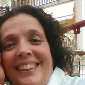 Babysitter Castelo Branco: Marisa