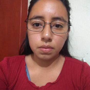 Babysitter Ixtapaluca: Ivonne
