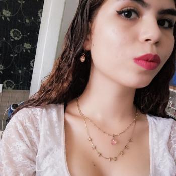 Niñeras en Culiacán: Jennifer