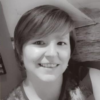 Baby-sitting Berlare: job de garde d'enfants Evy