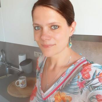 Oppaswerk Bilzen: oppasadres Patricia