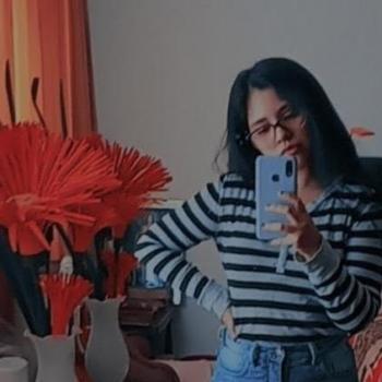 Niñera en San Isidro: Melody