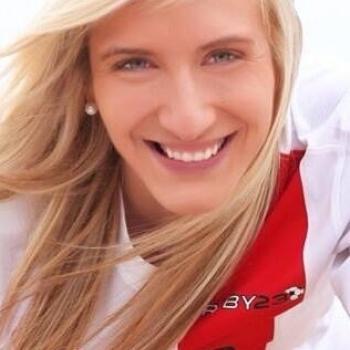 Babysitter Mutxamel: Alexandra