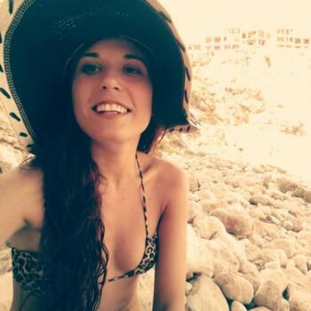 Canguro Torremolinos: Belinda
