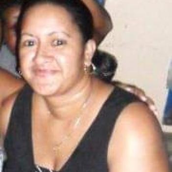 Nanny Sydney: Mereoni Vosaloa