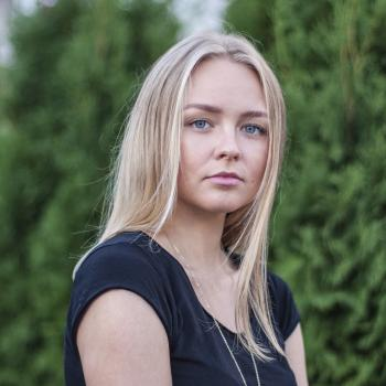 Opatrovateľka v Bratislava: Eva