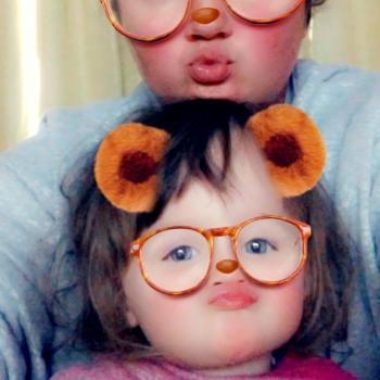 Babysitter Mount Barker: Danielle