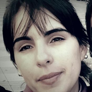 Babysitter Las Palmas de Gran Canaria: Ailadys Alvarez