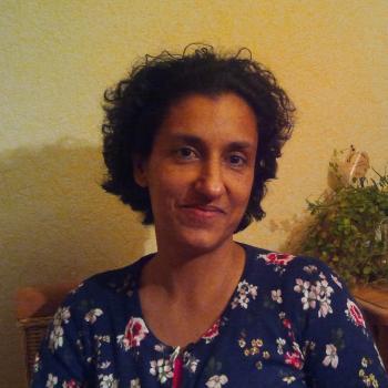 Babysitter Troisdorf: Sumita