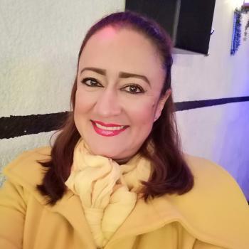 Niñera en Veracruz: Lorena