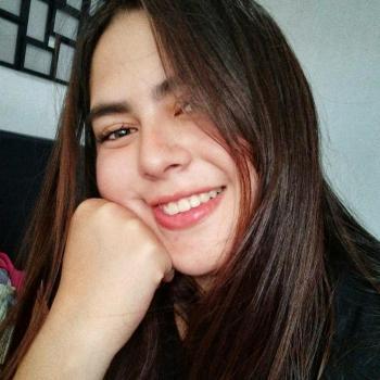 Niñera Bucaramanga: Silvia