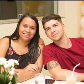 Babysitter Belo Horizonte: Nandinha