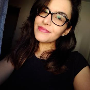 Babysitter Sorocaba: Victoria