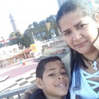 Babysitter Cornellà de Llobregat: Gonzalo gamer