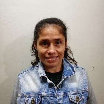 Niñera Lima: Giovana