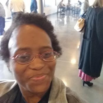 Babysitter Shawnee (Oklahoma): Serena