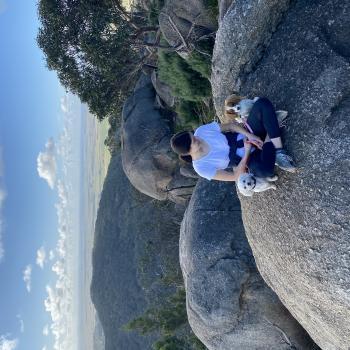 Babysitters in Geelong: Danica