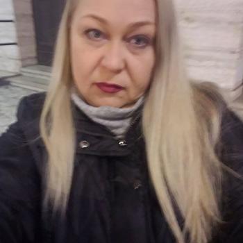 Babysitter Ferrara: Alexandra