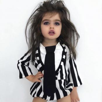 Babysitter Mississauga: Klotilda