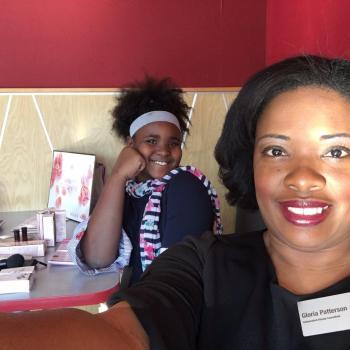 Babysitting job Columbus: babysitting job Gloria