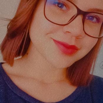 Niñera en Mosquera: Carolina